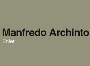 Manfredo Archinto – cinematographer